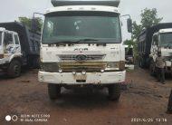 Used AMW 2523 TP